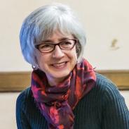 Anita Jan 2015