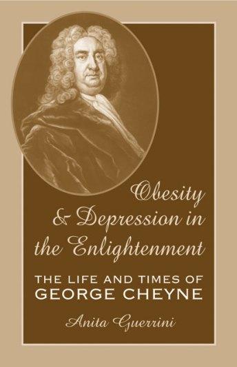 Cheyne book