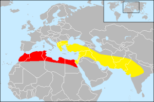 PM-Distribution_Map-Barbary_Lion