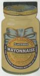 mayo-hellmans