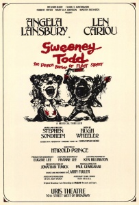 Sweeney-Todd-Broadway-Poster