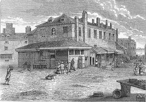 OldHungerfordMarket1805