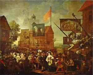 southwark-fair-1733-1