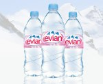 evian-bottle4