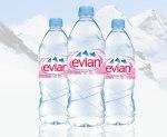 evian-bottle4