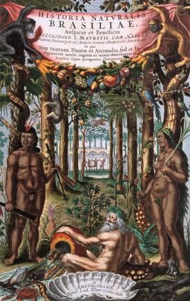 Historia-Naturalis-Brasiliae