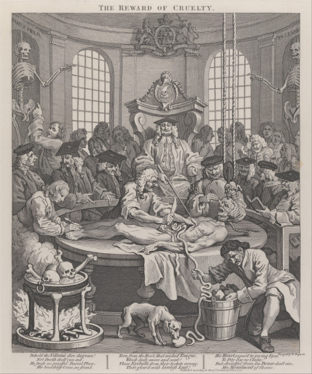 william_hogarth_-_the_fourth_stage_of_cruelty-_the_reward_of_cruelty_-_google_art_project
