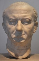 256px-Vespasian,_from_Ostia,_69-79_CE,_Palazzo_Massimo_alle_Terme,_Rome_(13643233603)