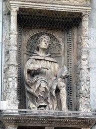 Como_-_Dome_-_Facade_-_Plinius_the_Elder
