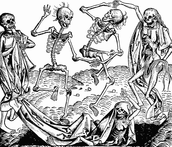 Nuremberg_chroniclesDance_of_Death